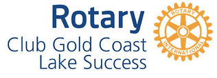 GCLS-Rotary.jpg