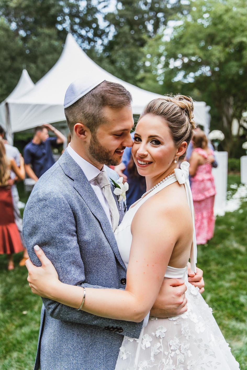Shapiro Wedding-83.jpg