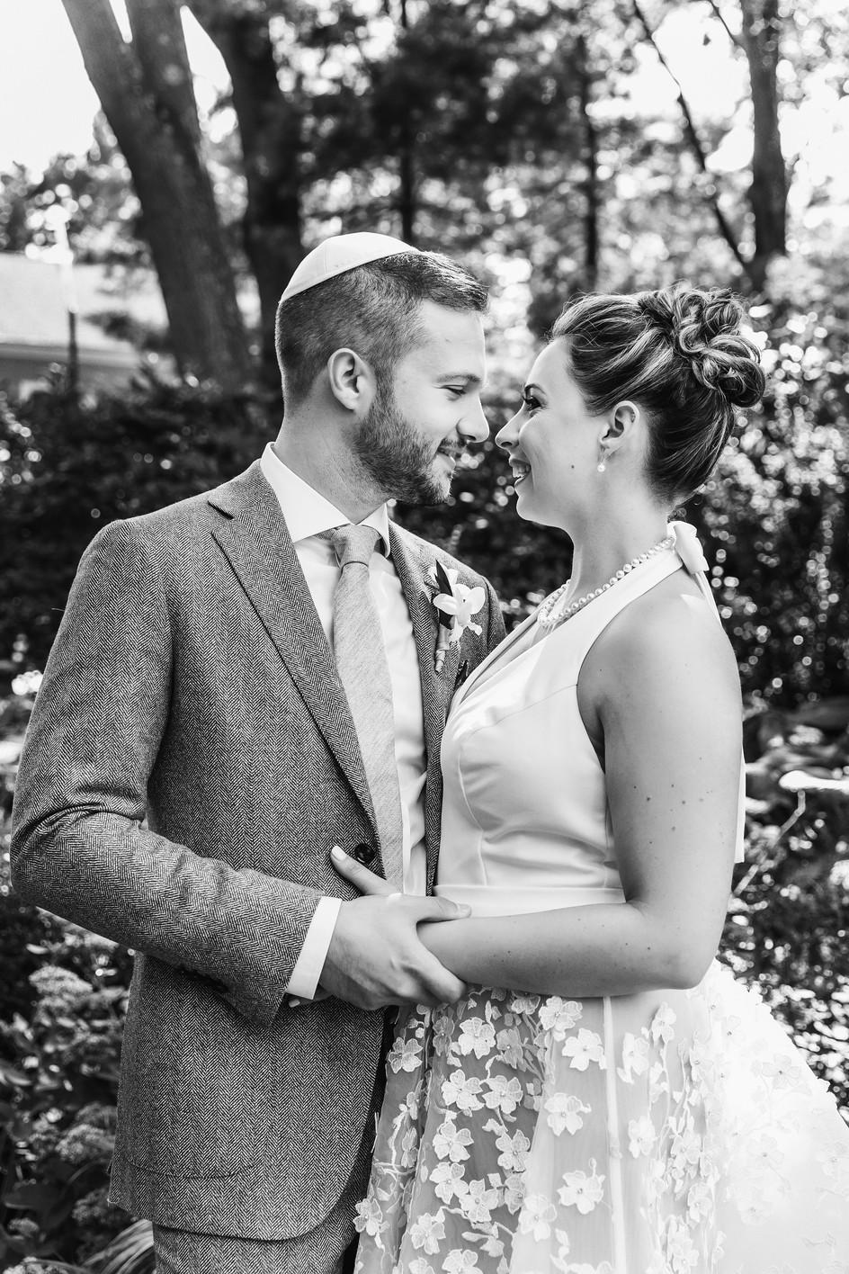 Shapiro Wedding-10.jpg