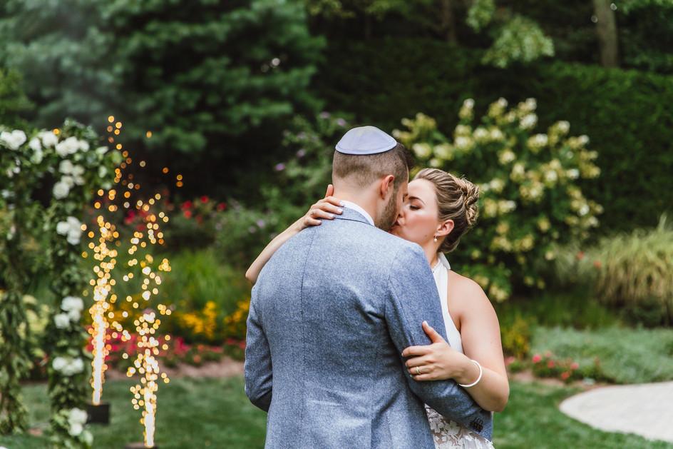 Shapiro Wedding-78.jpg