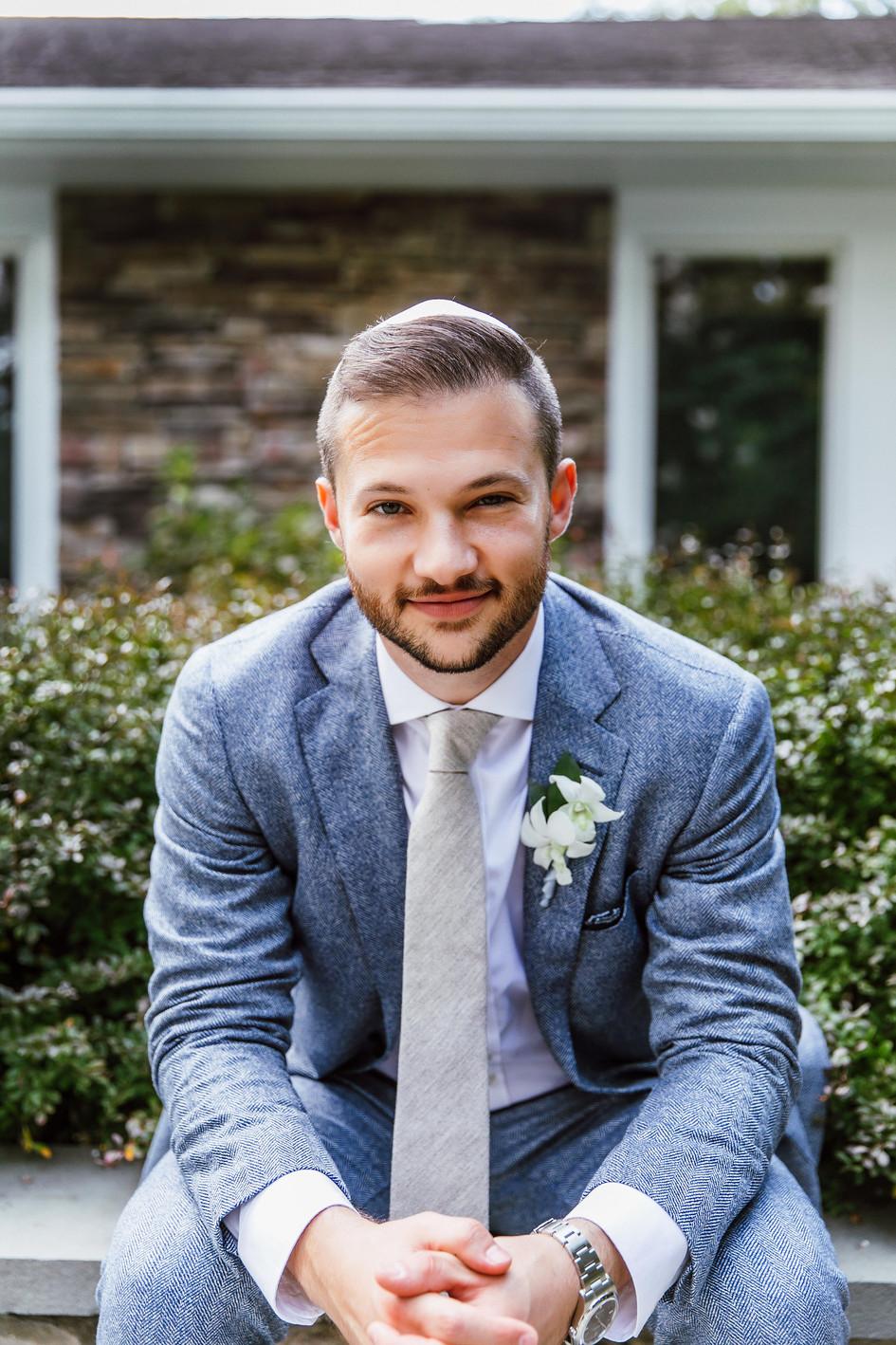 Shapiro Wedding-52.jpg