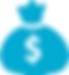 mockup-idea_0004_Layer-13.png