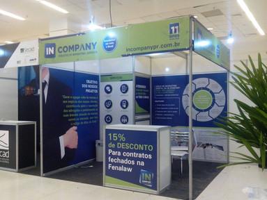 InCompany - Fenalaw 2017