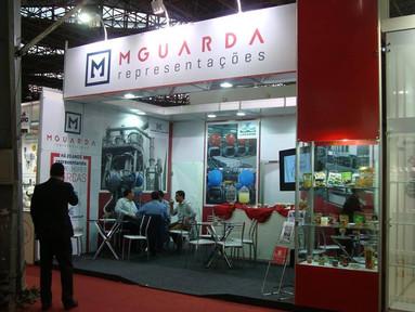 MGuarda - Fispal Tecnologia 2016