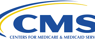 CMS Releases Proposed Rule for Medicare Secondary Payer (MSP) and Certain Civil Money Penalties