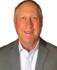 Care Bridge International Announces New Senior Vice President of Customer Engagement