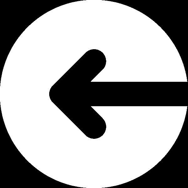 Logout image.jpg
