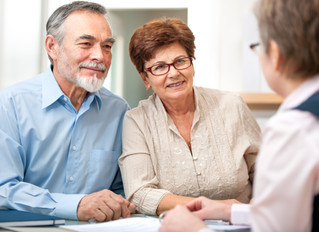 CMS Requires Medicare Beneficiary Engagement in the Medicare Set Aside (MSA) Process