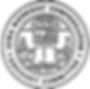 IWCAC logo.png