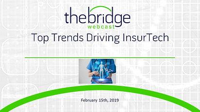 Top Trends Driving InsurTech.jpg