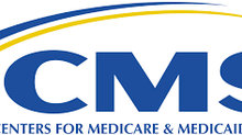 CMS Implements PAID Act for NGHP Medicare Secondary Payer Compliance and More!