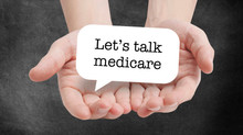 Let's Talk Medicare Secondary Payer Hot Topics!