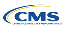 July Was a Busy Month for Centers for Medicare and Medicaid Services (CMS)