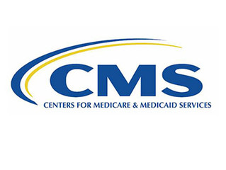 Conditional Payments 101 and a New CMS Electronic Payment Announcement!
