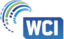 wci-icon-sm.png