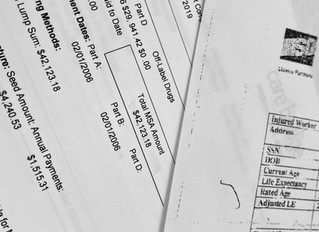 Care Bridge International Scores Unprecedented Outcomes for Medicare Secondary Payer (MSP)