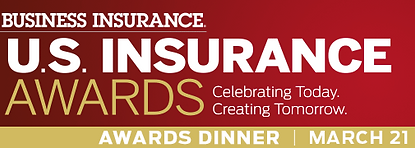 Business Insurance Awards_edited.png