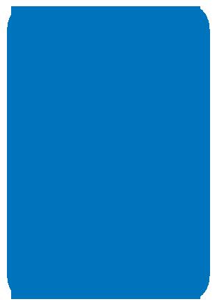 Dark Blue Calculator Icon.png