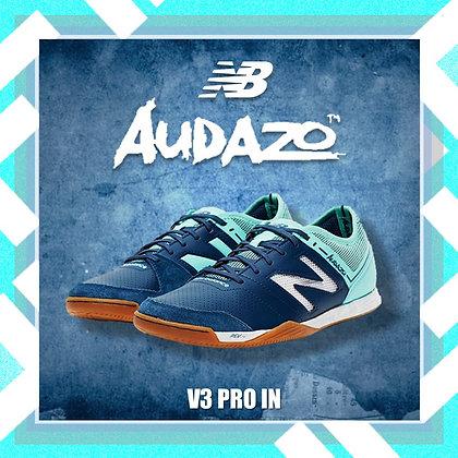 New Balance Audazo V3 Pro IN