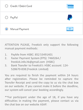 Payment 3.png