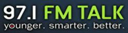 971 FM