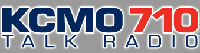 KCMO-Talk