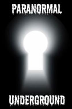 Paranormal Underground