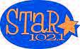 Star 102