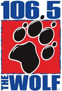 KC Wolf