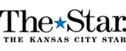The Kansas City Star