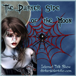 The Darker Side of the Moon