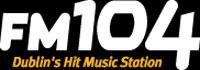 FM 104 - Dublin