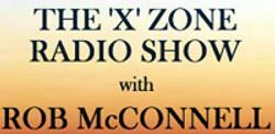 The 'X' Zone
