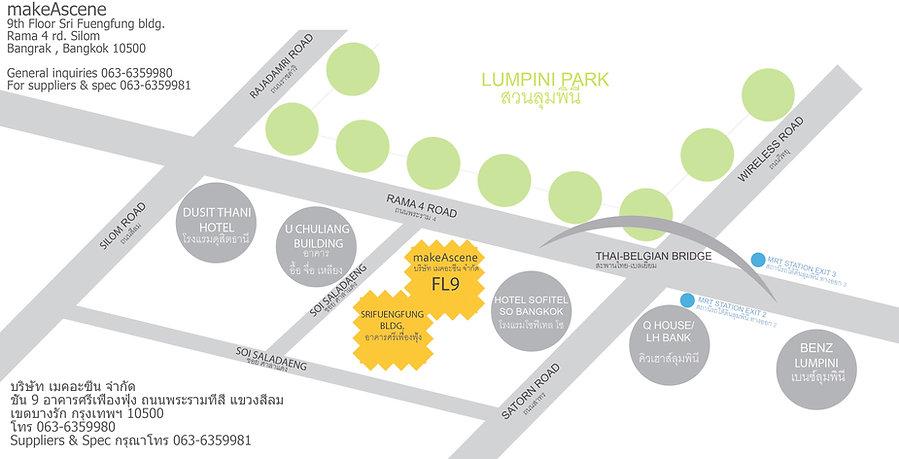 map-srifuengfung2.jpg