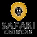 Safari Eyewear