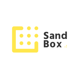 SandBox-horizontal (3).png