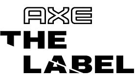AXE_The_LABEL