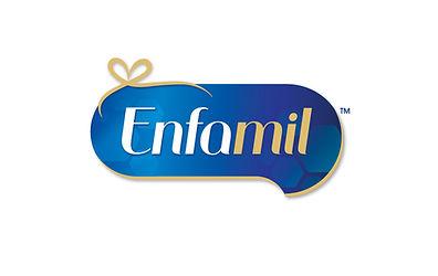 Enfamil_logo.jpg