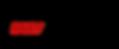 LogoBlackAndRed.png