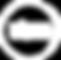 square Logo v4_White.png