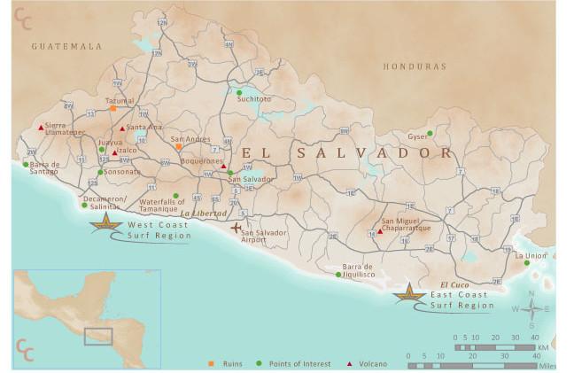 Sunzal_tourism_map.jpg