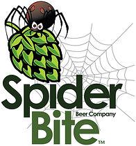 SpiderbiteBeerCoTM_hires.jpg