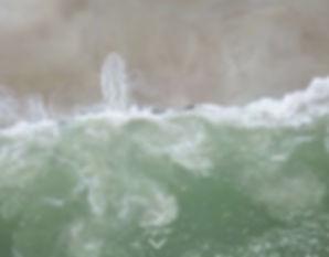 SeasBeachVideoSnip1.JPG