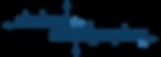 logo_navy_blankback_1.png