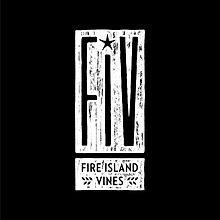 FIV_Logo_White_OnBlackSquare.jpg
