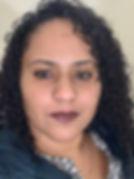 Luz Santana.jpeg