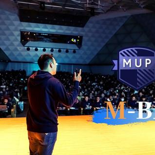 【企業様向け】MUP生採用枠のご案内