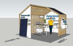IKEA_SolarShop_01