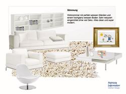 IKEA_Plakate06