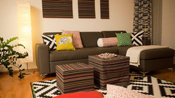 IKEA_Textilparty10